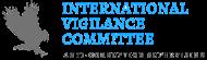 Международный Комитет Бдительности.